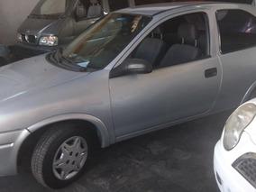 Chevrolet Corsa Wind 100% Financiado