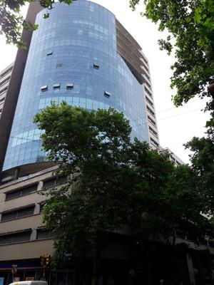 Venta Oficinas Centro U$s 80.000