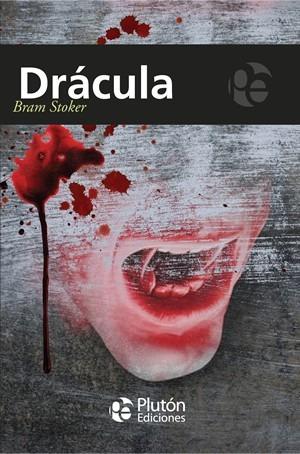 Libro: Drácula / Bram Stoker