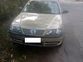 Volkswagen Gol 1.0 Gl