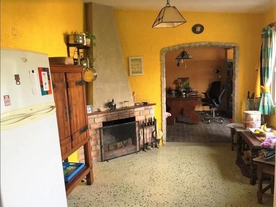Venta Casa Tres Dormitorios Dos Baños Solymar Canelones