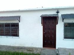 Casa En Salinas Norte 2 Dormitorios Amplia