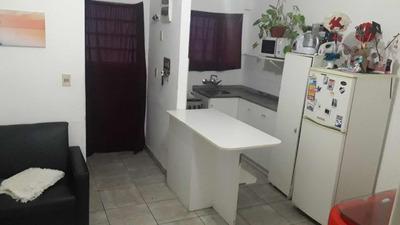 Apartamento Alquiler Maroñas - Impecable, Linda Zona