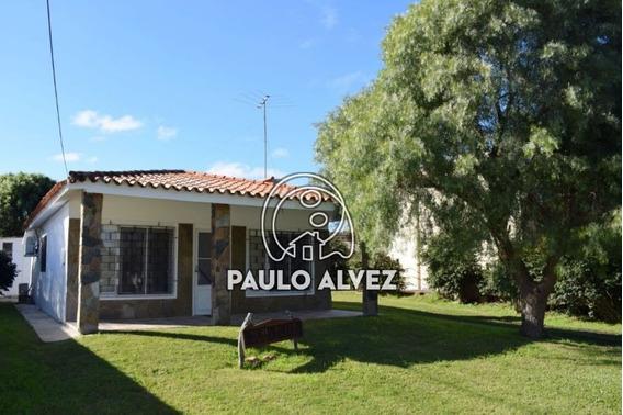 Casas-venta-playa-verde-1245