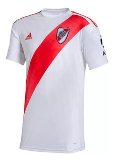 Camiseta Futbol River Plate 2019 2020 Envío Gratis