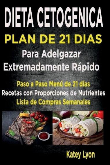 Dietas para adelgazar in english