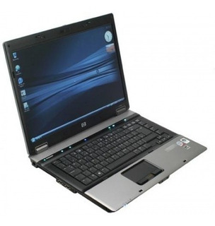 Notebook Hp 2gb 250gb Pantalla 14 Wifi Windows Oferta