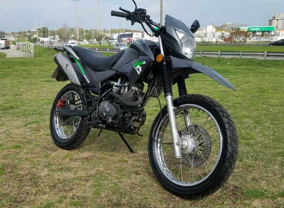 Velosolex Xr 125