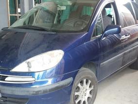 Peugeot 807 2.0 Sr