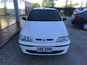 Fiat Siena 1.7 Ex Td