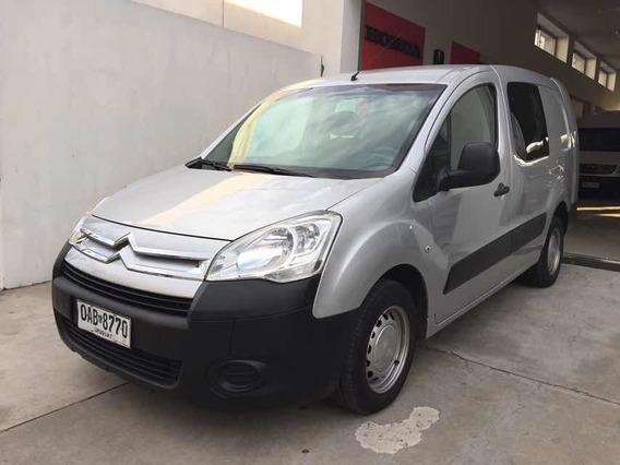 Citroën Berlingo Granberlingo