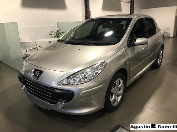 Peugeot 307 1.6 Live Iii