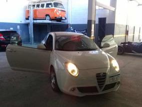 Alfa Romeo Mito 1.4 Progression Multiair 105cv 6mt 2011