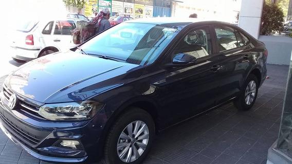 Volkswagen Virtus 1.6 Msi Trendline, Comfortline, Highline,