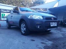 Fiat Strada Trecking 1.4