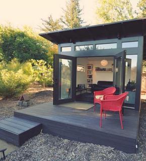Casas prefabricadas en mercado libre uruguay for Casa minimalista uy