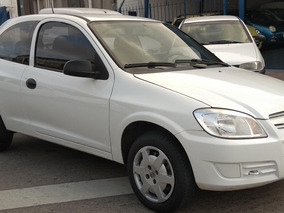 Chevrolet Celta 1.4 Ls