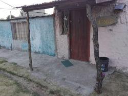 Casa - Terreno - Oferta U$ 19900.