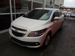 Chevrolet Prisma Ltz Autos Usados Autos Financiados