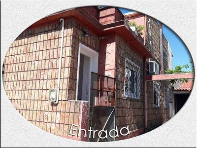 Dueño Vende 2 Casas, Mismo Terreno. Oportunidad!!!!