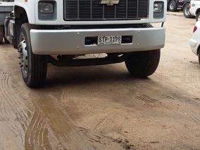 Chevrolet 16220