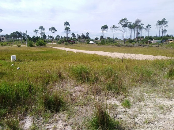 Hermoso Terreno De 432 M2, Cerca De La Playa.