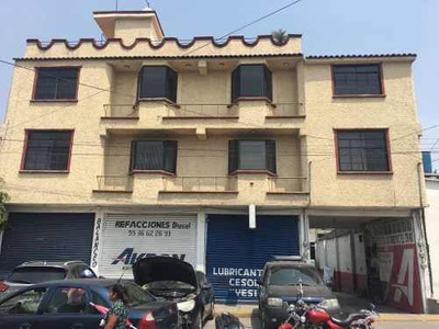 Edificio En Venta !!!!!