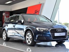 Audi A3 1.2 T Fsi Stronic 110hp 5p