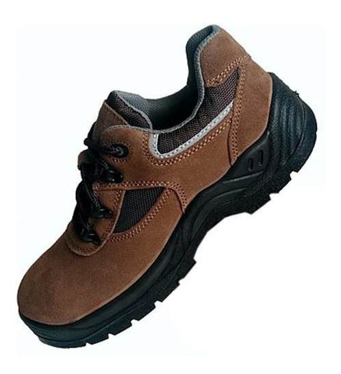 zapatos salomon de donde son uruguay