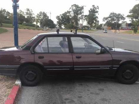 Chevrolet Mega 1.8 Sl 1992