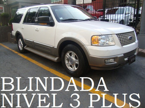 Ford Expedition   Edbauer Piel X At