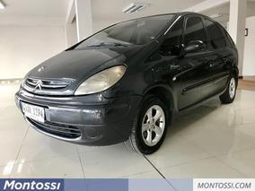 Citroën Xsara Picasso 2002 Muy Buen Estado!