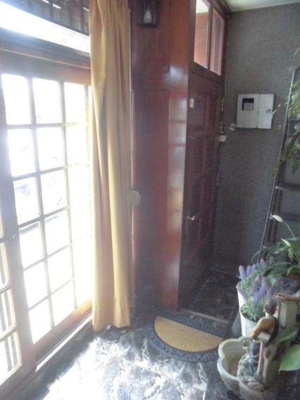 Prox Garibaldi Y Arenal Grande Casa 3 Dormitorios Y 2 Baños