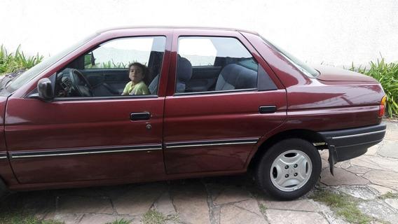 Ford Verona 1995
