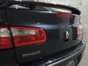 Renault Laguna Privilégi V6