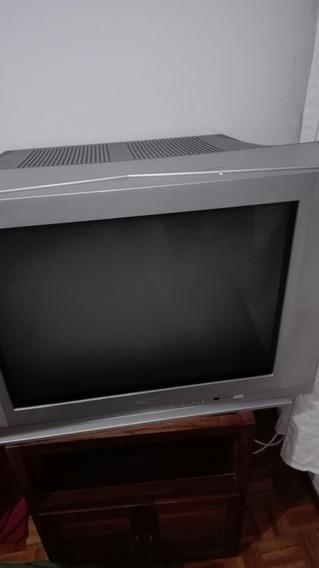 Vendo Tv Panavox 29 Pulgadas