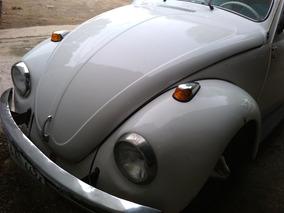 Volkswagen New Beetle 1976
