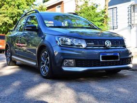 Volkswagen Saveiro Cross G7 Dta. Iva