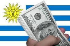 Dinero Urgente Ya Serio En La Paz Canelones