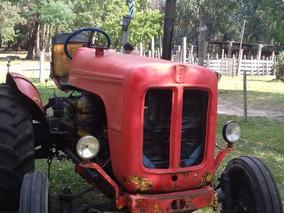 Tractore Fiat 60 Hp