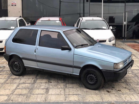 Fiat Uno 1.3 Año 1994 Excelente Estado Alejandro Automoviles