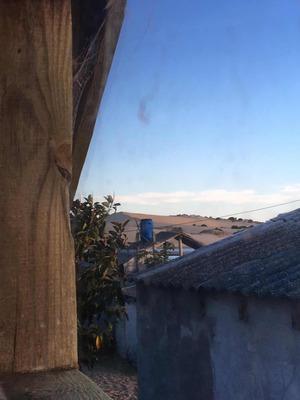 Alquilo Casa En Valizas X Semana De Turismo