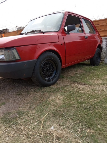Fiat Spazio 1.4 Tr 1993