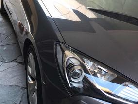 Hyundai Génesis 3.8 8mt