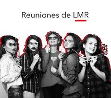 Despedidas De Solteras, Cumpleaños, Fiesta, La Maleta Roja.