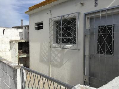 Apartamento En Maroñas.
