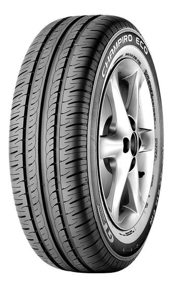 Cubierta Neumático Gt Radial 175/70 R12 80/h