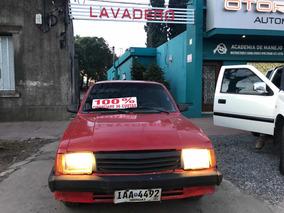 Chevrolet Chevy Van 500