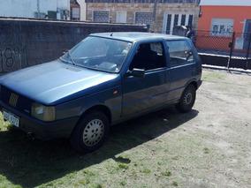 Fiat Uno Excelente Estado
