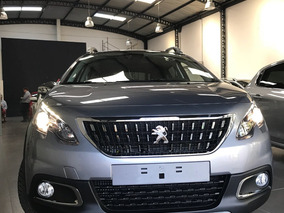 Peugeot 2008 Active Pack 1.2e B5s